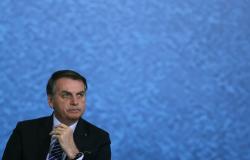 Bolsonaro diz que não questionará vetos à lei de abuso de autoridade