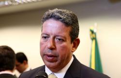 Turma do STF torna deputado Arthur Lira réu por corrupção passiva