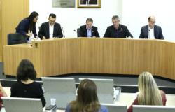 CCJR aprova quatro emendas ao Projeto da LDO 2020
