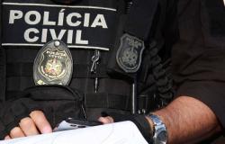 Investigação detecta esquema de emissão de notas frias que totalizam R$ 337 milhões