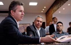 Governo de Mato Grosso abre inscrições para seleção de ideias inovadoras