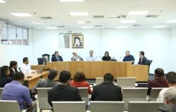 CPI da Renúncia e Sonegação Fiscal aprova novas convocações