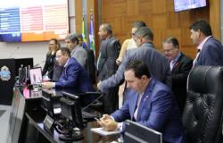 Procuradoria emite parecer favorável para criação da CPI da Energisa