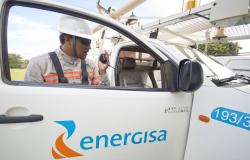 Assembleia Legislativa discute serviços  prestados pela Energisa em Mato Grosso