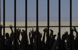 Decisão do STF sobre 2ª instância pode afetar 4,9 mil presos, diz CNJ