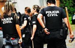 Sesp deflagra operação com prisões e cumprimentos de mandados em Mirassol D´Oeste