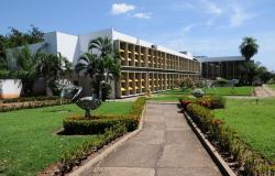 Barranco indica ao governo estadual isenção de ICMS em favor da UFMT