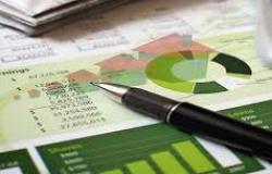 A partir de hoje:  Índice de Preços ao Produtor divulga informações mais detalhadas