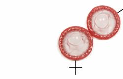 Doenças sexualmente transmissíveis: silenciosas, mas até fatais
