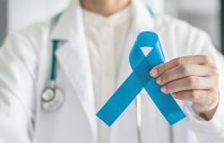 Diagnóstico e tratamento precoce do câncer de próstata garantem 95% de cura
