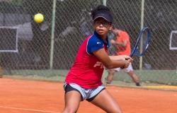 Inscrições abertas para torneios de fechamento do Circuito Estadual de Tênis e do Circuito de Duplas de 2019