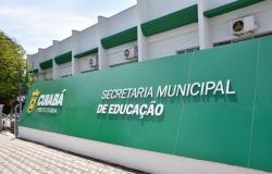 Secretário de Educação suspende eleição de gestores escolares por determinação do MP