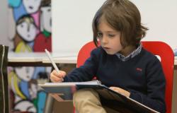 Gênio de 9 anos se forma este ano na faculdade e quer mais