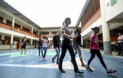 MEC anuncia que Cuiabá terá duas Escolas Civíco- Militares em 2020