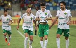 Encerramento da Série B do Brasileirão é destaque na programação no Complexo Arena Pantanal