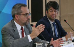 MEC vai liberar R$ 125 milhões adicionais para universidades