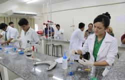 Decreto que institui Programa Ciência na Escola é publicado
