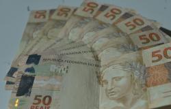 Inflação oficial sobe para 0,51% em novembro deste ano