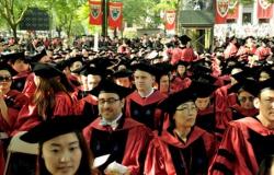 Ensino Superior: Inep: 13% das instituições avaliadas em 2018 tiveram baixo desempenho