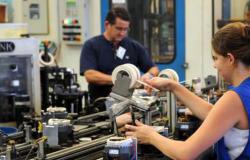 Atividade econômica cresce 0,17% em outubro, diz BC