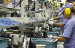 BC eleva estimativa para crescimento do PIB em 2019 e 2020