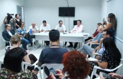 Comissão de Saúde da ALMT realiza 20 visitas técnicas em 2019