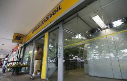 Bancos e empresas podem consultar cadastro positivo a partir de hoje
