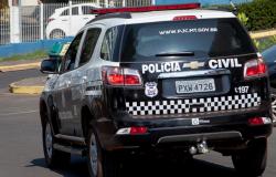 Indiciado pela Polícia Civil por morte de decorador é condenado a 21 anos por latrocínio e ocultação de cadáver