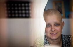 Saúde mental deve integrar tratamento de crianças e jovens com câncer