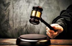 Homem é condenado a 21 anos de reclusão por latrocínio e ocultação de cadáver