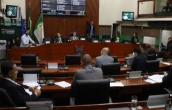 Projeto prevê o fim do recesso parlamentar na Câmara de Cuiabá