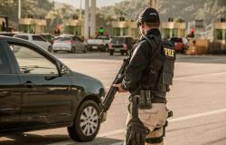 Toffoli suspende portaria que cria regras para PRF atuar em operações