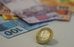 Mercado financeiro reduz estimativa de inflação este ano para 3,56%