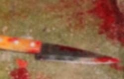 Ex tenta matar mulher em Cáceres