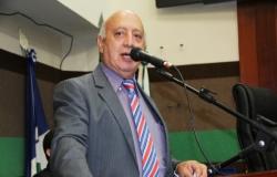 Lei proíbe empresas envolvidas com corrupção de receber incentivos fiscais em Cuiabá
