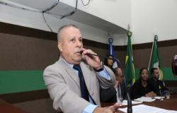 Chico acredita que mais de R$ 300 mi em impostos foram sonegados da Capital nos últimos 5 anos
