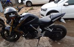 Polícia Civil prende suspeitos de aplicar golpe em venda de veículo pela internet