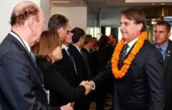 Depois de Moro, Bolsonaro contraria Guedes e nega imposto do pecado