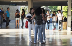 Mais de 1,5 milhão de estudantes já se inscreveram no Sisu