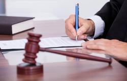 Pedidos de recuperação judicial caem 1,5% em 2019