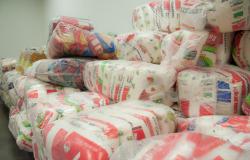 Sem imposto: Itens da cesta básica, como o açúcar, continuam isentos da cobrança de ICMS em MT