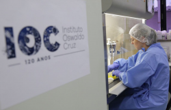 Brasil segue com nove casos suspeitos de coronavírus