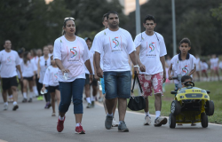 Dia Mundial de Combate ao Câncer: médicos recomendam atividade física