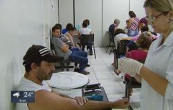 Prefeitura de Cáceres pode estar escondendo surto de dengue