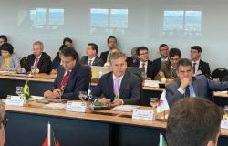 Governo Federal e governadores entram em consenso sobre ICMS