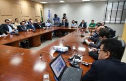 Setor do comércio pede a deputados ajustes na cobrança do ICMS