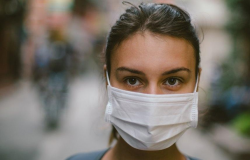 Estado divulga nota e  desmente que há caso confirmado de coronavírus