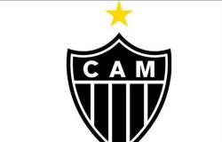 Atlético-MG corta 25% do valor dos salários dos jogadores
