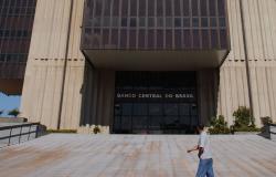 Covid-19: BC anuncia que pode liberar até R$ 650 bilhões na economia