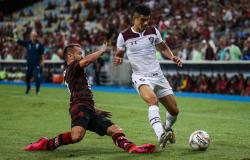 Clubes decidem pela continuação do Campeonato Carioca